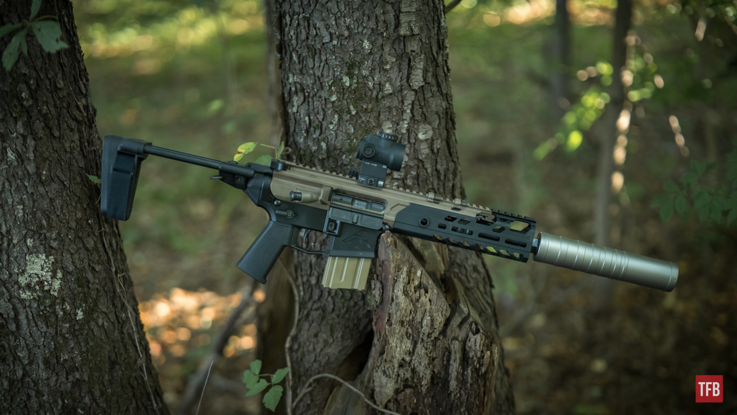 SILENCER SATURDAY #192: The Elevated Silence Evolution - Part 2
