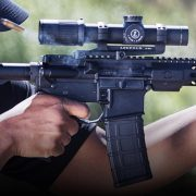 FN America AR15 Barrels Now Available Through Primary Arms