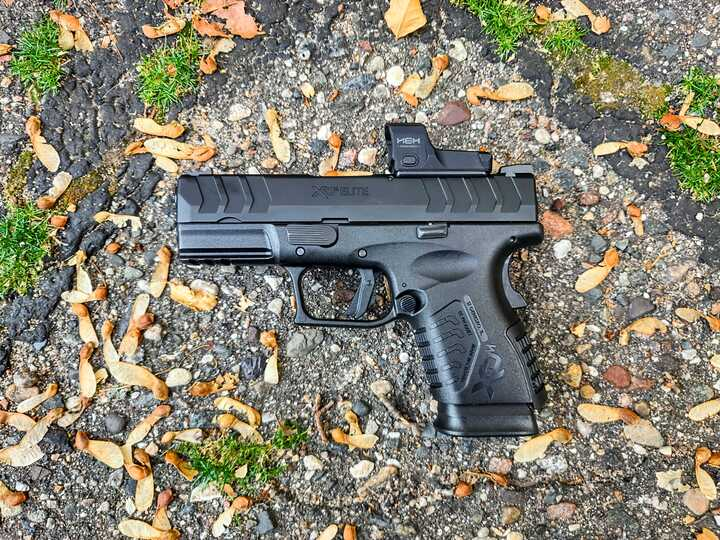 10mm Compact