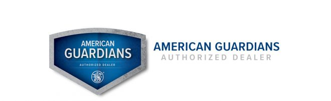 Smith & Wesson Expands American Guardians Program to Include DD-214