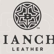 Bianchi Rebrands to Bianchi Leather to Reconnect with Customers