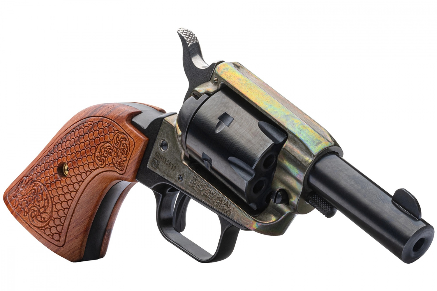 The Top Selling Guns for September 2021 - Did your Gat Make the Cut?