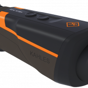 Kahles Helia Ti 35 Thermal imaging products