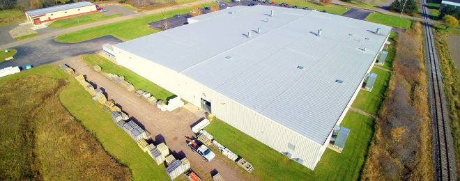 Henry Repeating Arms Expands Capacity with New Wisconsin Facility