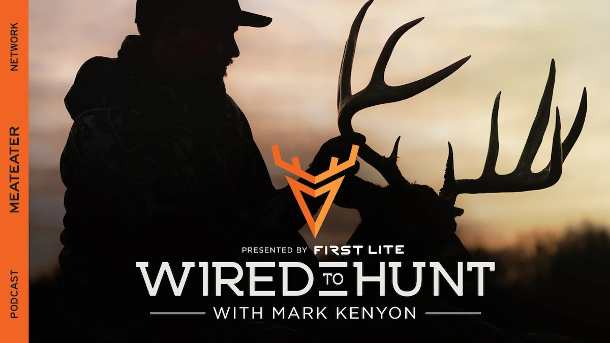 TFB Podcast Roundup 14: Prepare for Fall Hunting Edition