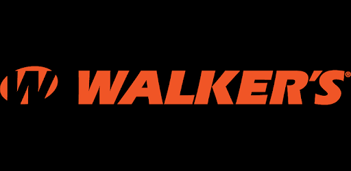Walker's New LINK 3.0 Universal Hearing Protection Control App
